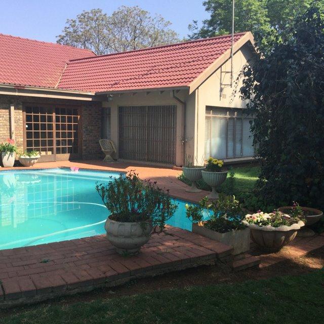 Unitaspark property for sale. Ref No: 13392771. Picture no 15