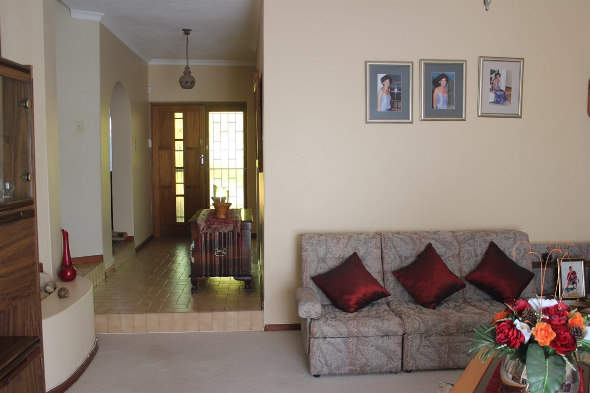 Vredenburg Central property for sale. Ref No: 12734759. Picture no 10