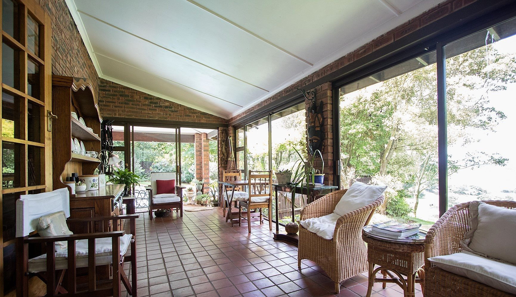 Summerveld property for sale. Ref No: 13247765. Picture no 26