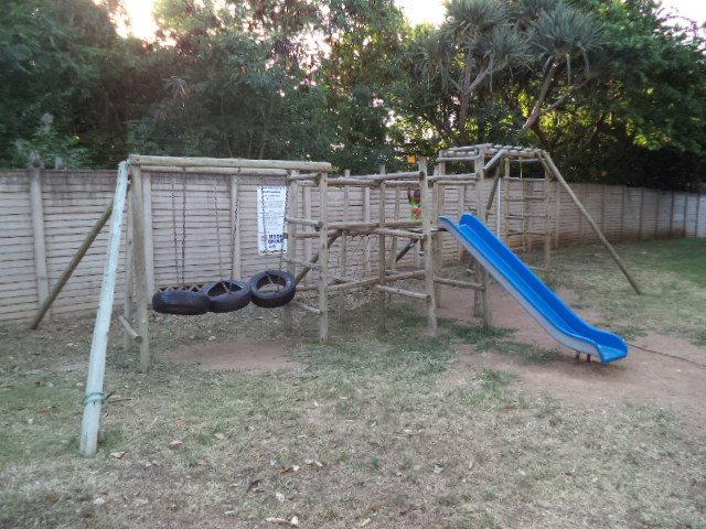 Empangeni property for sale. Ref No: 13285029. Picture no 16