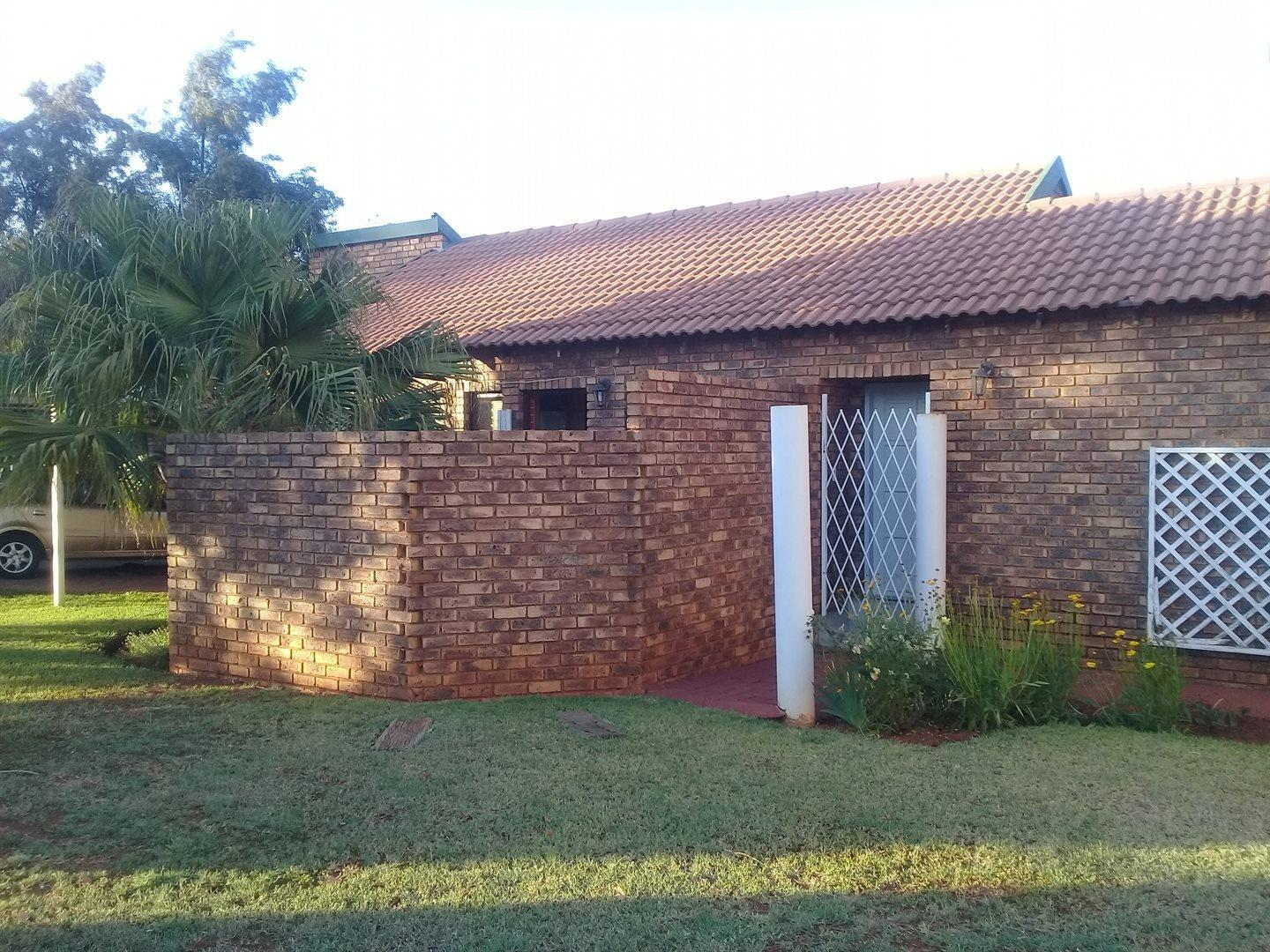 The Orchards property for sale. Ref No: 13566733. Picture no 1