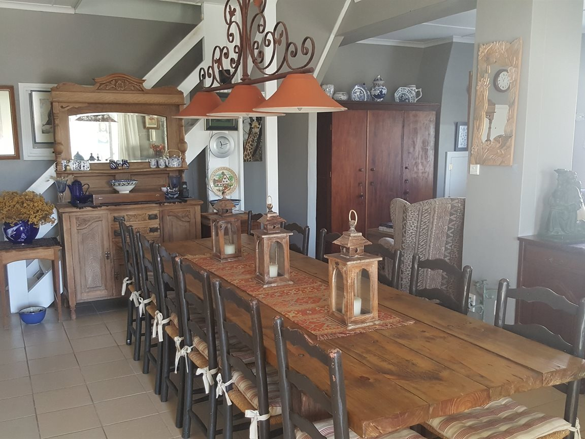 Yzerfontein property for sale. Ref No: 13425267. Picture no 26