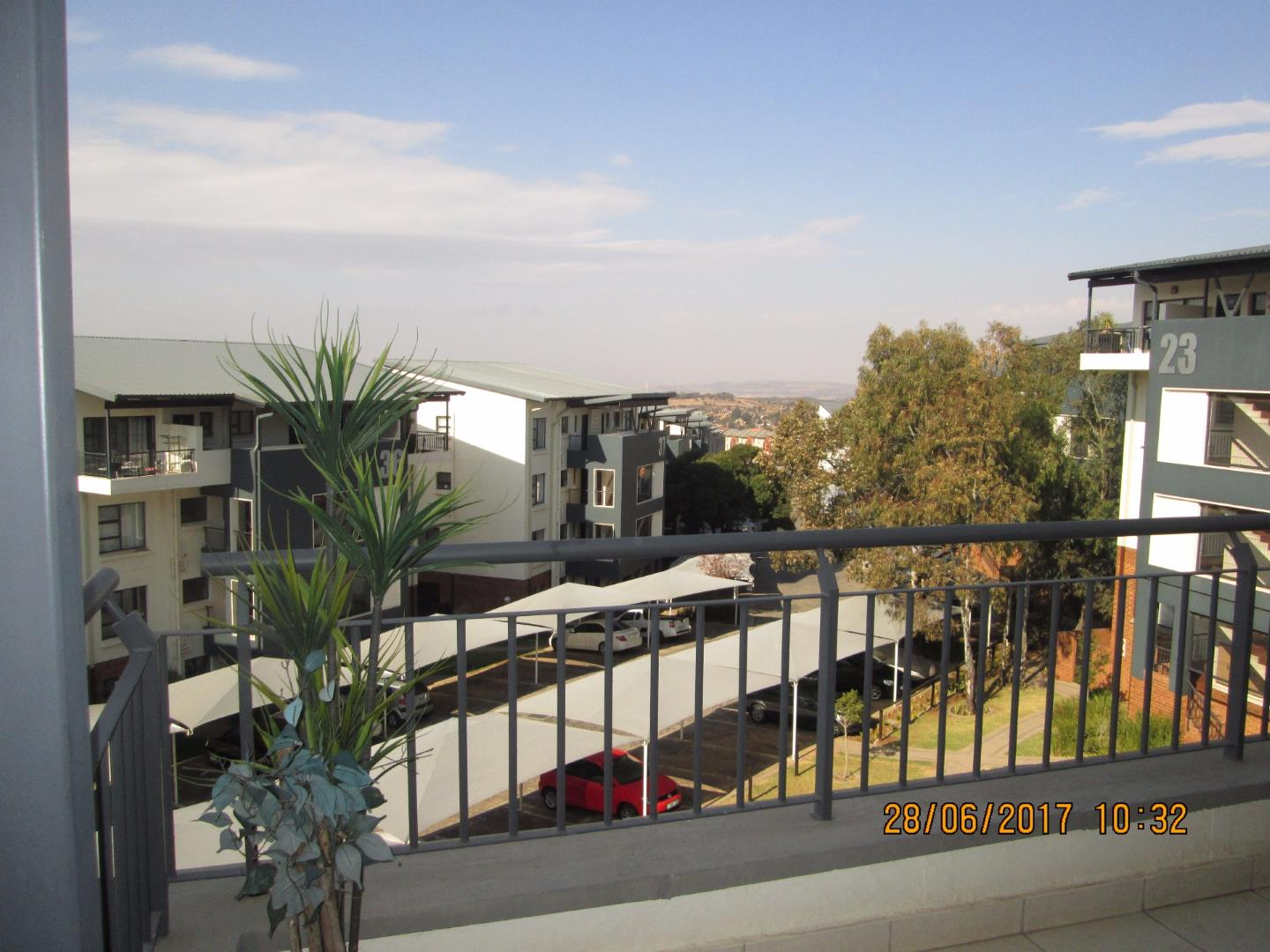 Johannesburg, Glenanda Property  | Houses For Sale Glenanda, Glenanda, Apartment 2 bedrooms property for sale Price:1,050,000