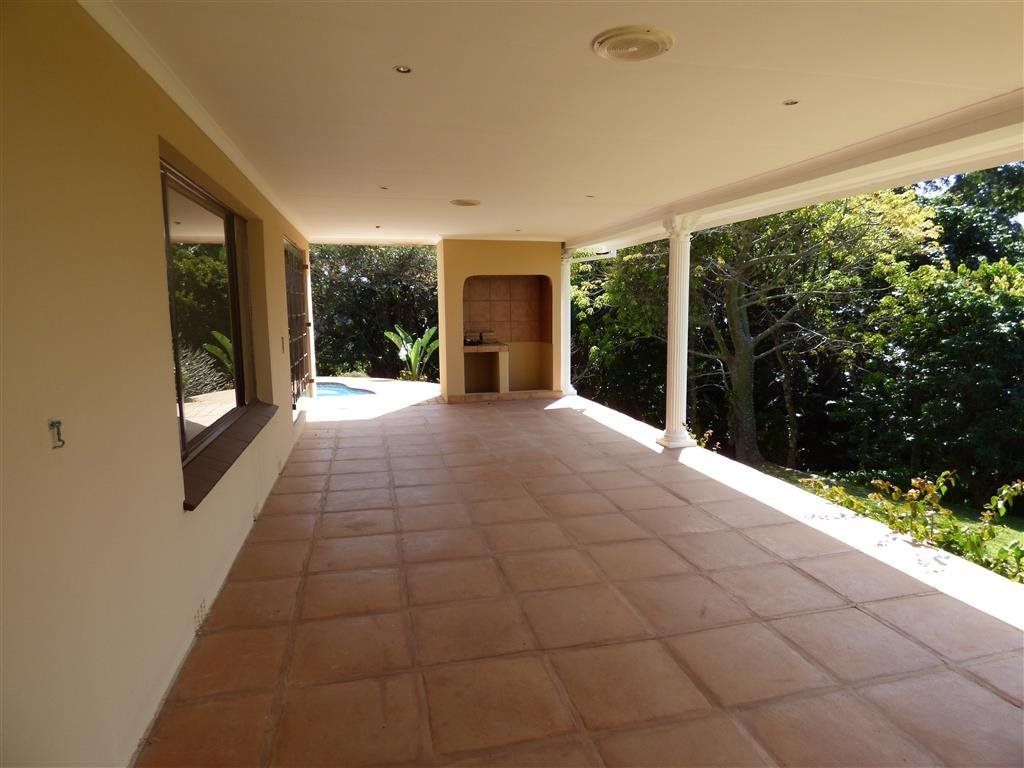 Southbroom property for sale. Ref No: 13526015. Picture no 21
