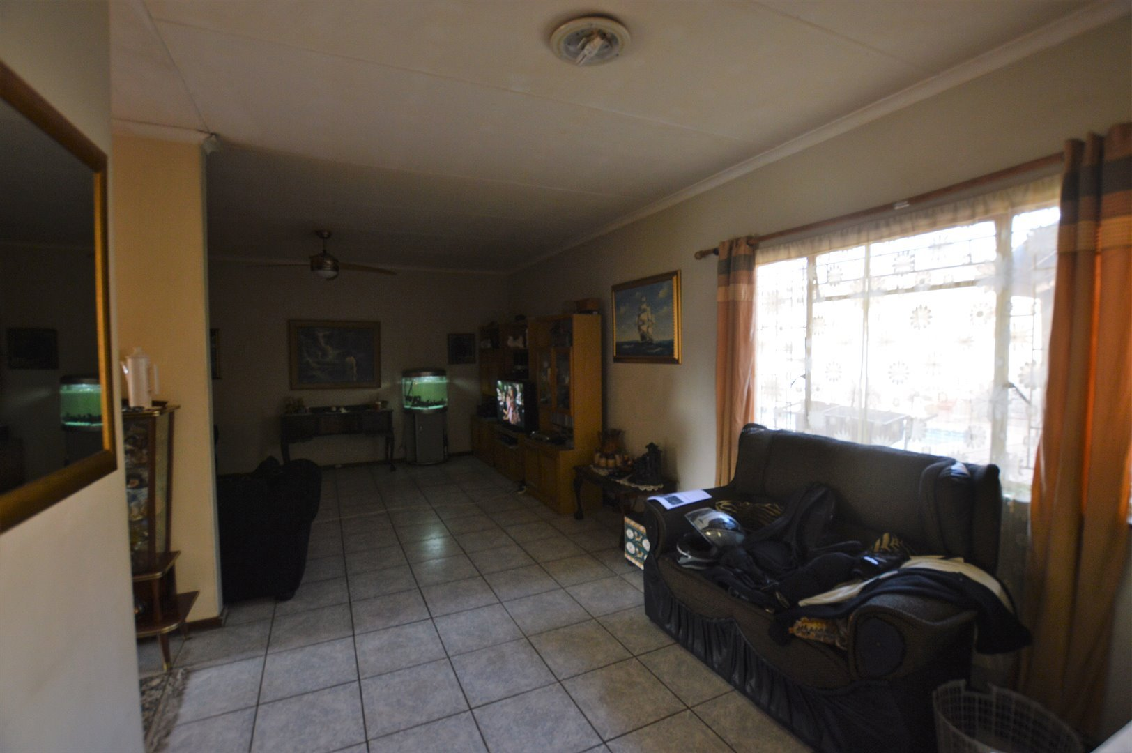 Sasolburg property for sale. Ref No: 13516805. Picture no 3
