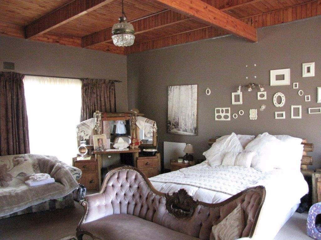 Cullinan property for sale. Ref No: 13538172. Picture no 4