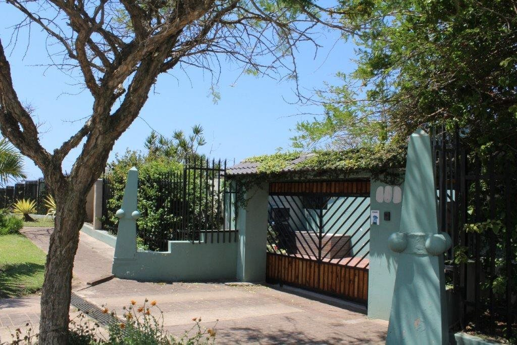 Port Edward property for sale. Ref No: 13550011. Picture no 4