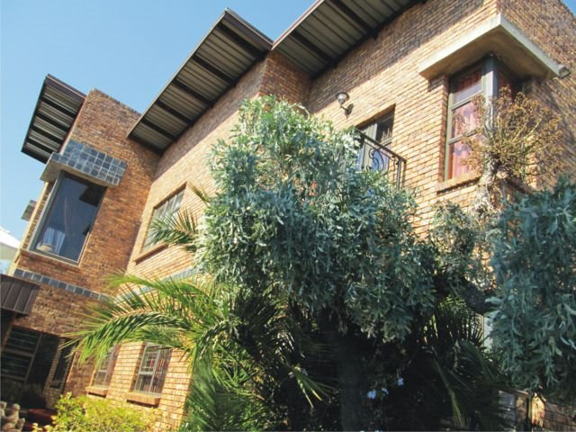 Centurion, Zwartkop Property  | Houses To Rent Zwartkop, Zwartkop, House 5 bedrooms property to rent Price:, 24,00*