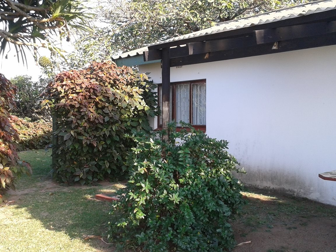 Melville property for sale. Ref No: 12797444. Picture no 3