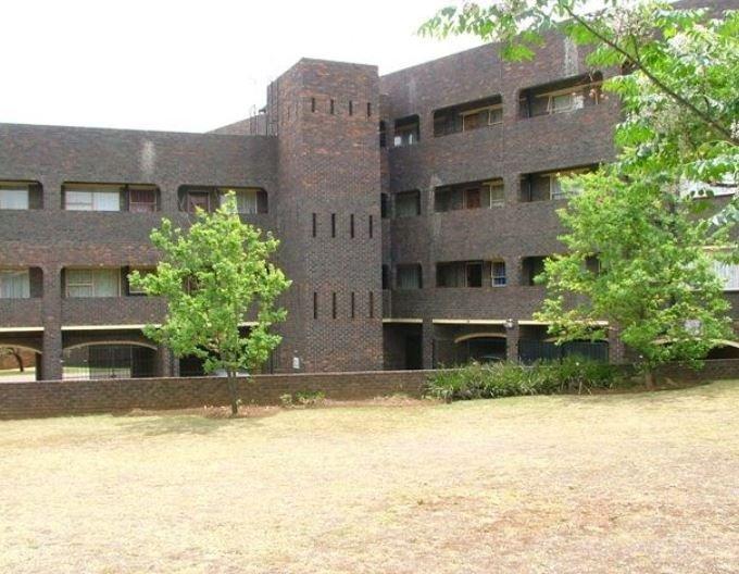 Kempton Park, Croydon Property  | Houses To Rent Croydon, Croydon, Apartment 2 bedrooms property to rent Price:,  5,00*