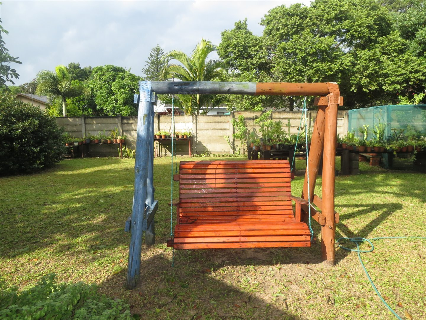Richards Bay property for sale. Ref No: 13484135. Picture no 8