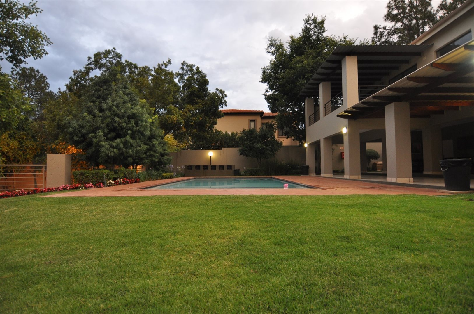Lonehill property to rent. Ref No: 13564965. Picture no 14