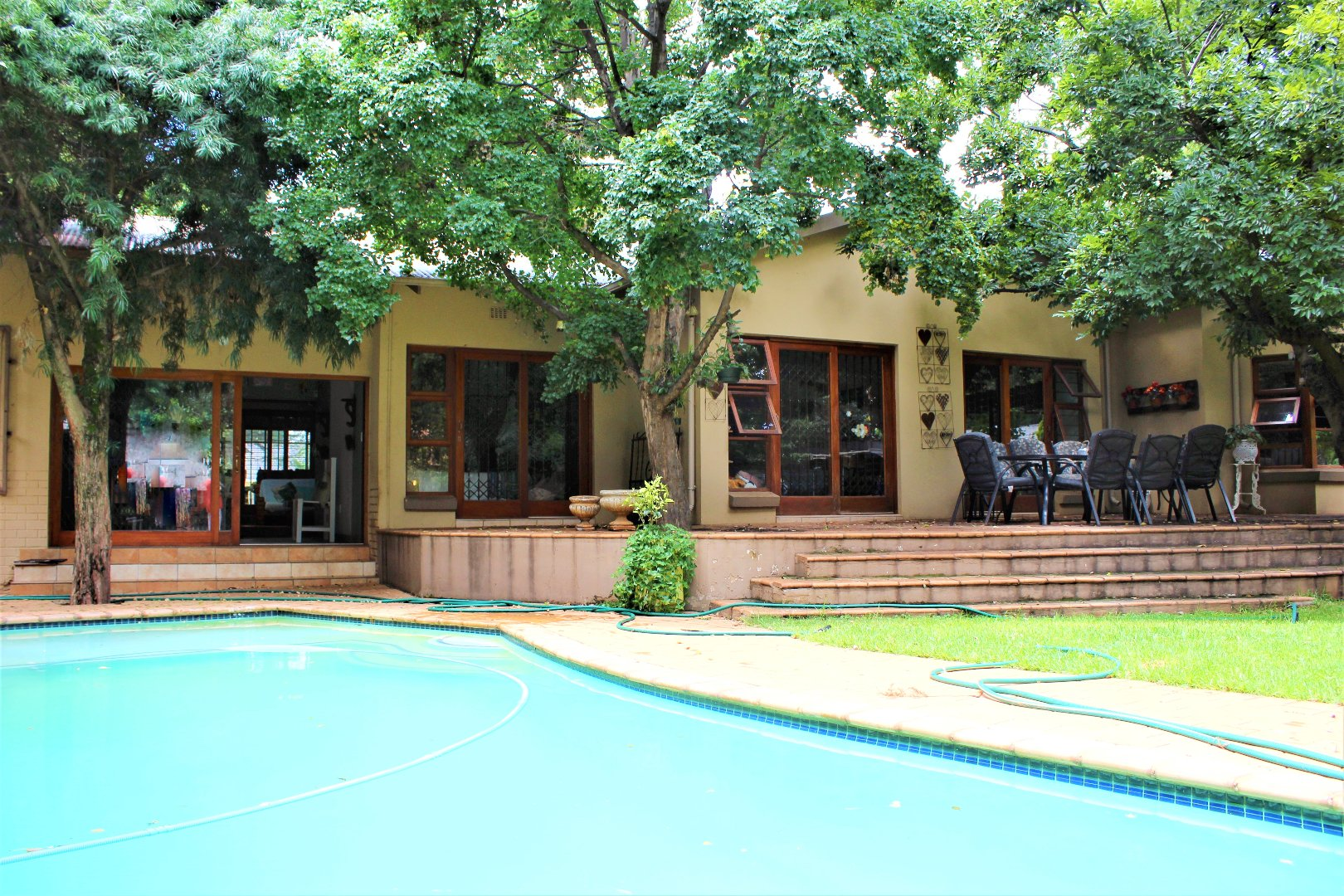 Centurion, Clubview Property  | Houses For Sale Clubview, Clubview, House 4 bedrooms property for sale Price:2,780,000