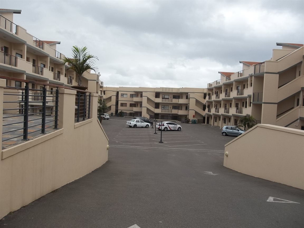 Winklespruit property to rent. Ref No: 13581225. Picture no 16