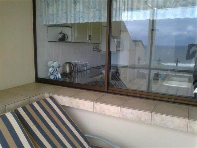 Manaba Beach property for sale. Ref No: 12736966. Picture no 25