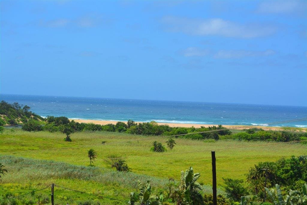 Shelly Beach property for sale. Ref No: 13284586. Picture no 4