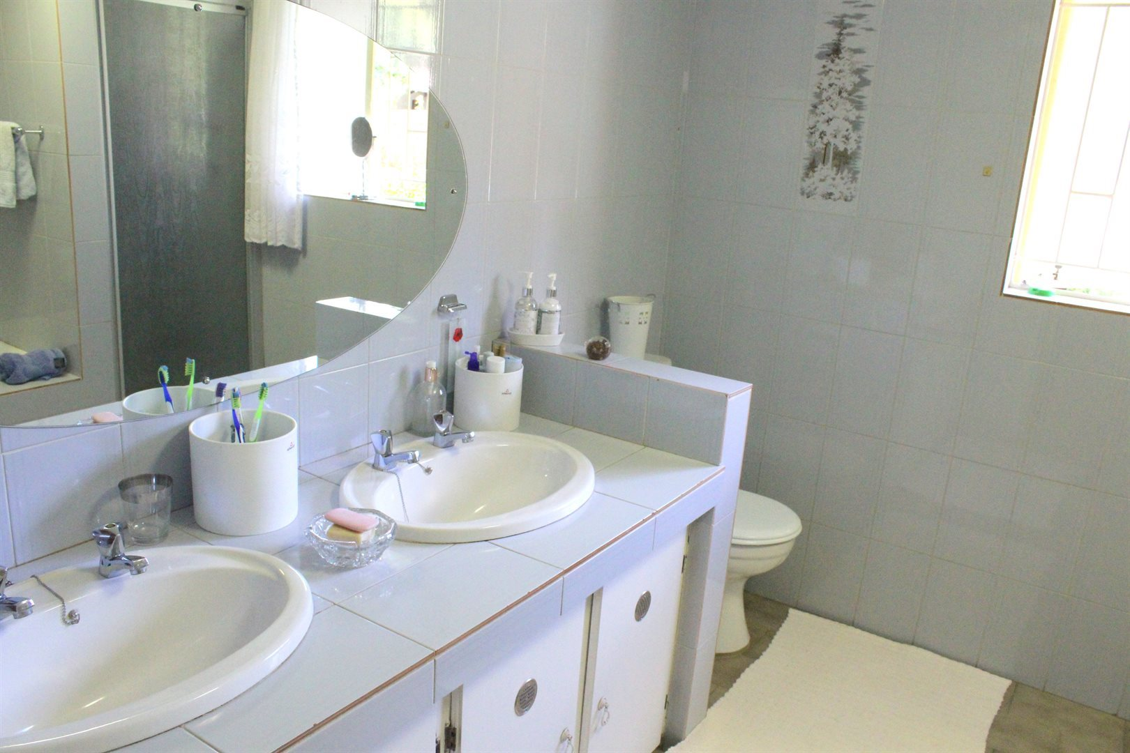 Mooivallei Park property for sale. Ref No: 13598151. Picture no 12