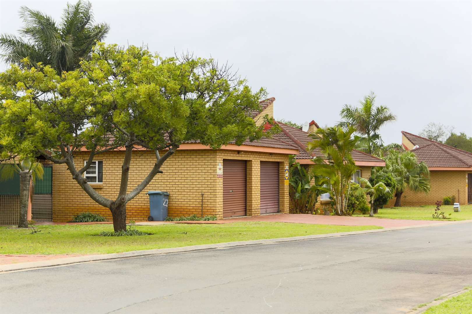 Birdswood property to rent. Ref No: 13549579. Picture no 12