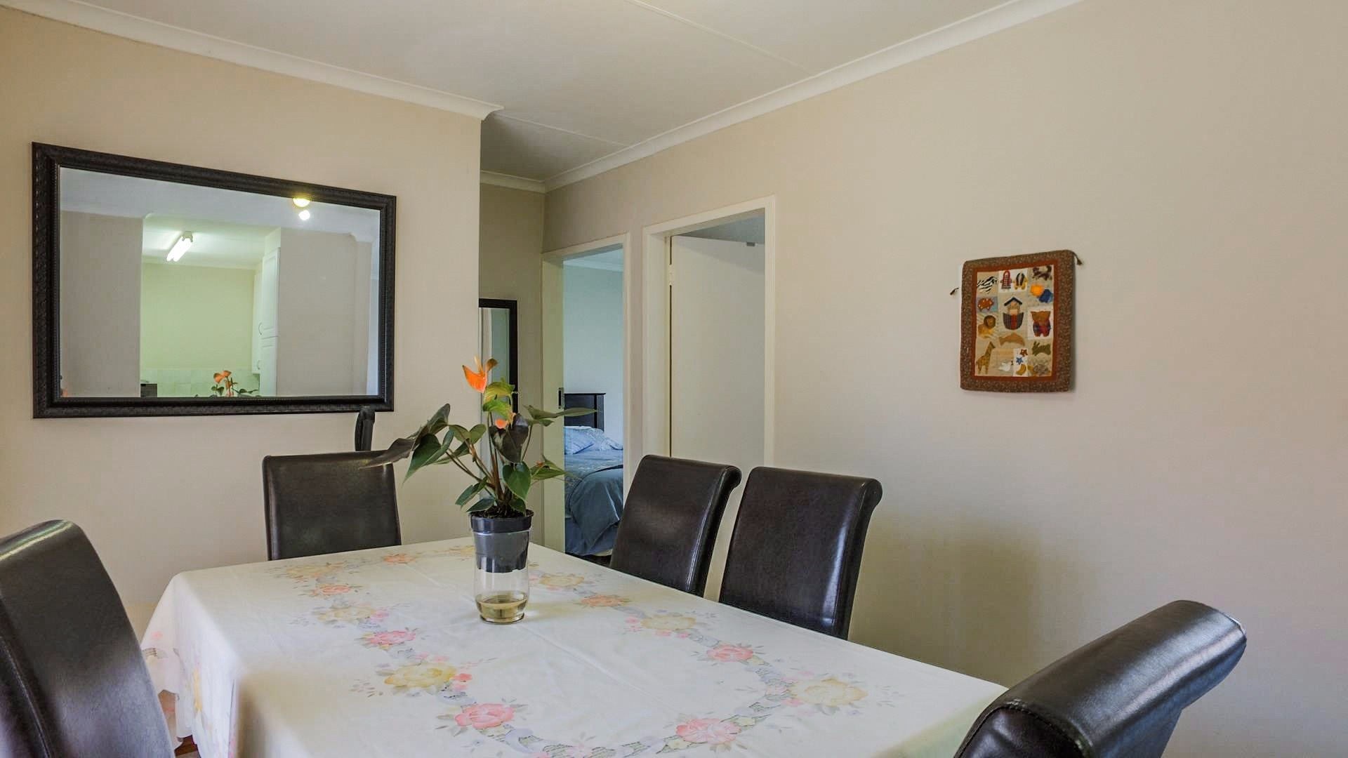 Highveld property for sale. Ref No: 13542050. Picture no 11