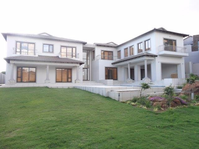 Property Alberton : Houses For Sale Alberton (All), Meyersdal Eco Estate, House 5 bedrooms property for sale Price:10,800,000