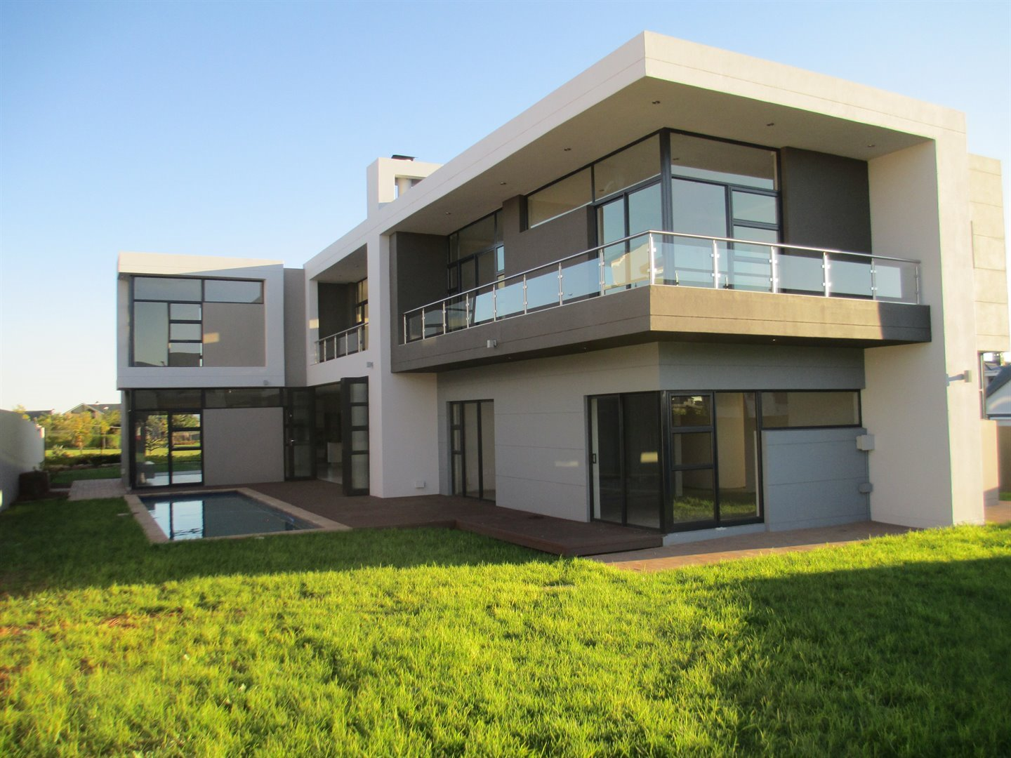 Centurion, Midstream Ridge Estate Property  | Houses For Sale Midstream Ridge Estate, Midstream Ridge Estate, House 4 bedrooms property for sale Price:5,700,000