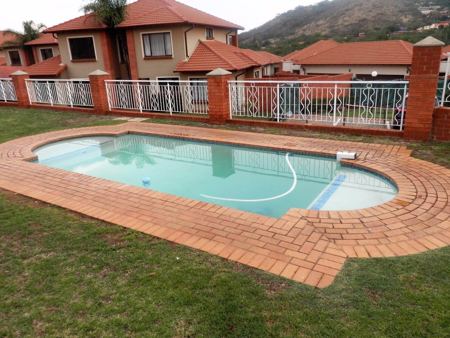 Johannesburg, Glenvista Property  | Houses For Sale Glenvista - Page 4, Glenvista, Townhouse 2 bedrooms property for sale Price:1,050,000