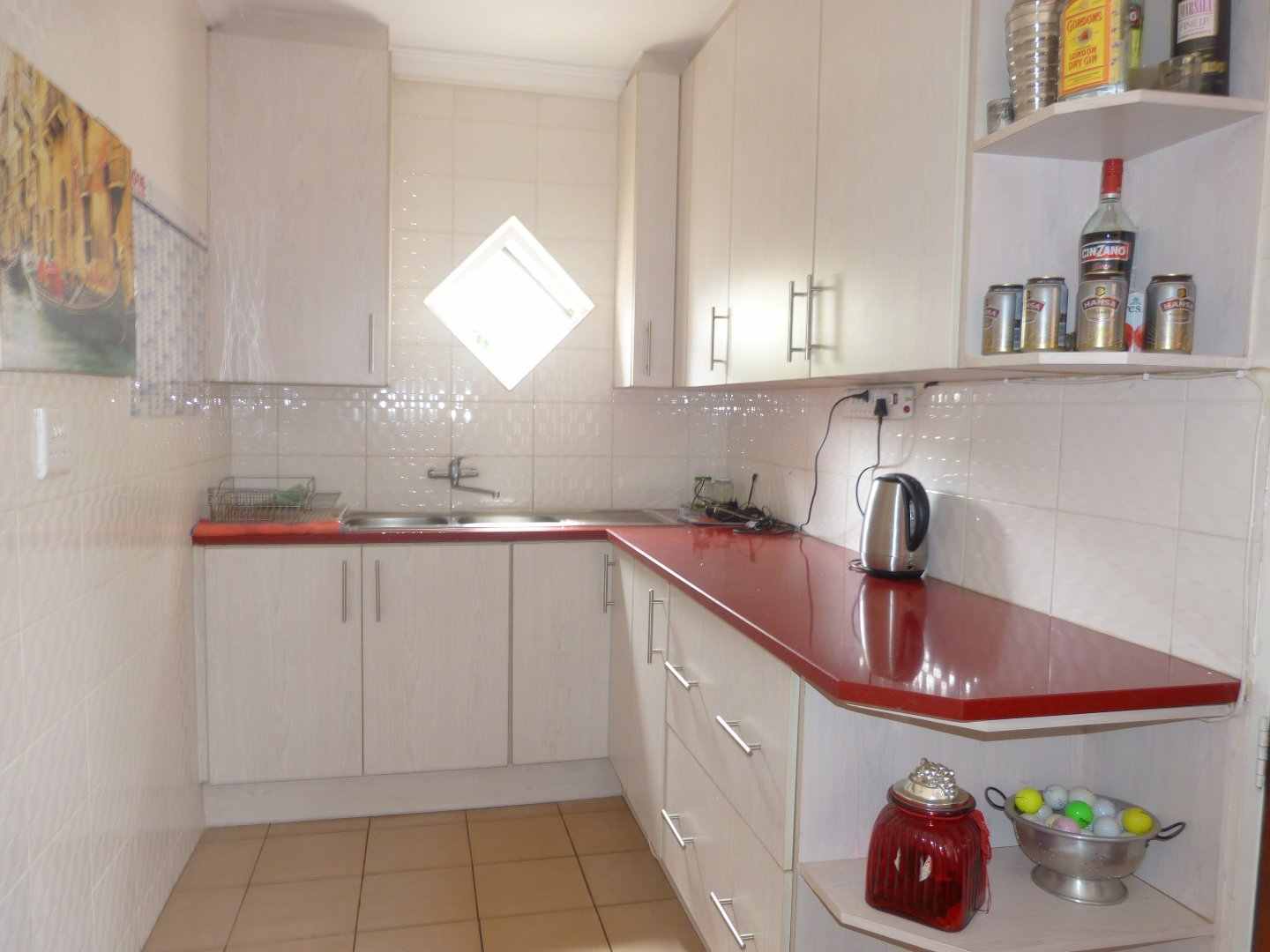 Capital Park property for sale. Ref No: 13536680. Picture no 10