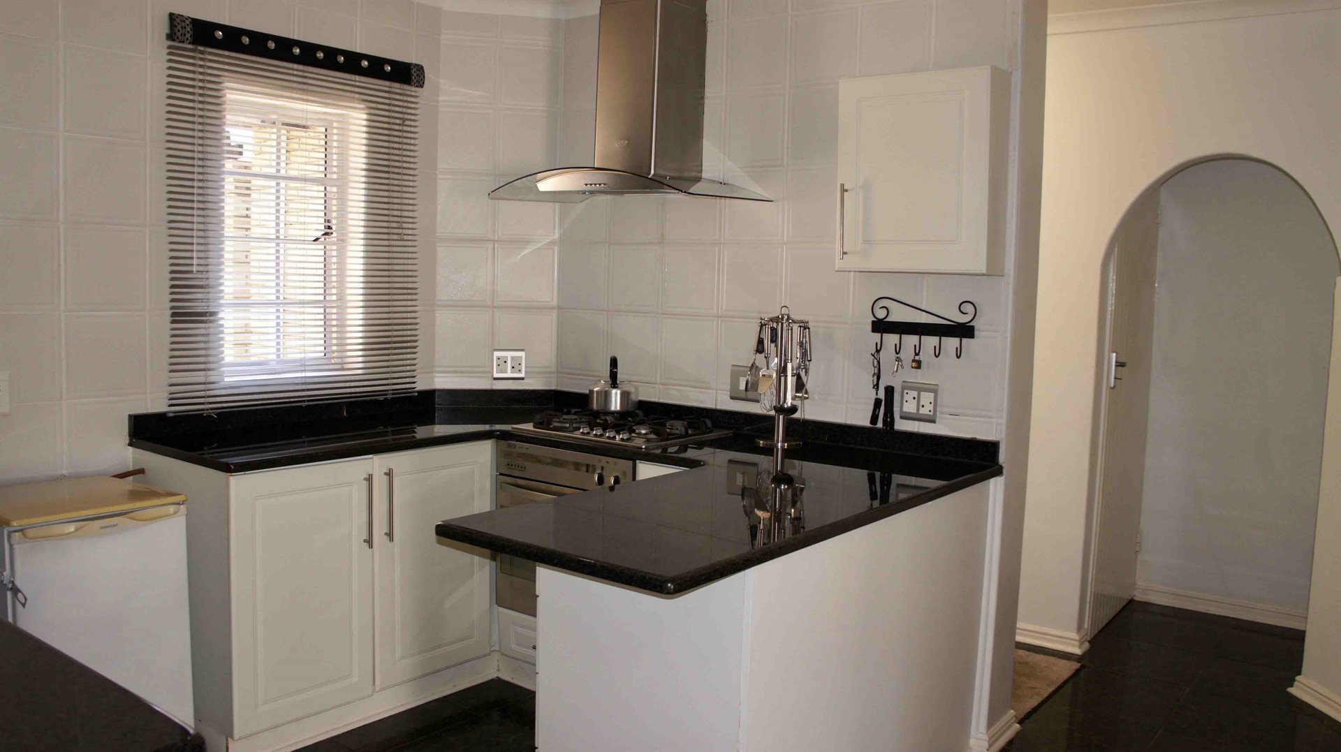 Meer En See property for sale. Ref No: 13544273. Picture no 1