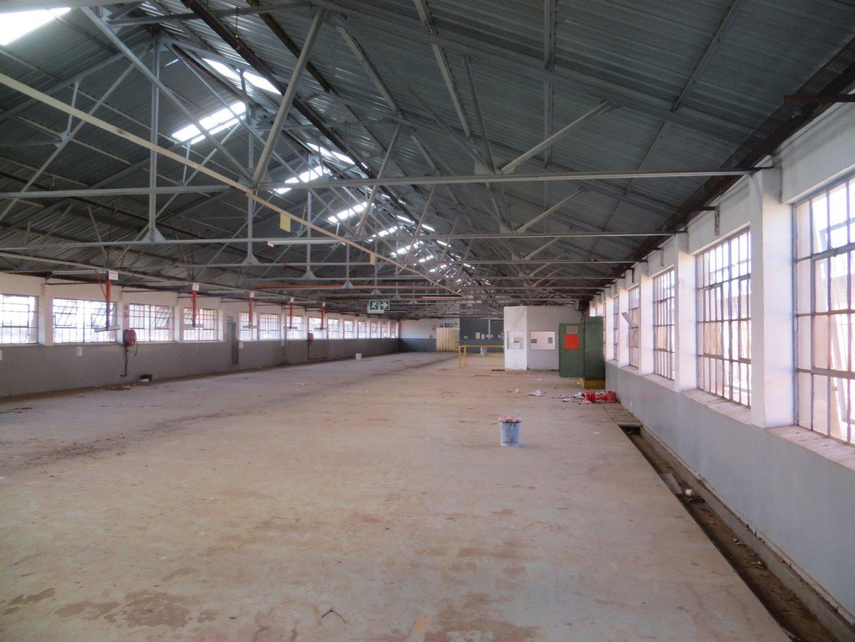 Pretoriusstad property for sale. Ref No: 13529547. Picture no 4