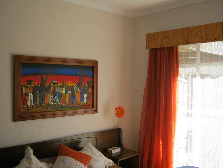 Heilige Akker property for sale. Ref No: 13622627. Picture no 11