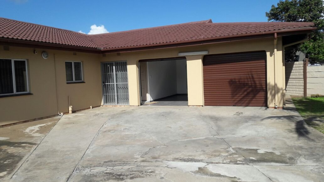 Richards Bay, Wild En Weide Property  | Houses For Sale Wild En Weide, Wild En Weide, House 3 bedrooms property for sale Price:1,250,000