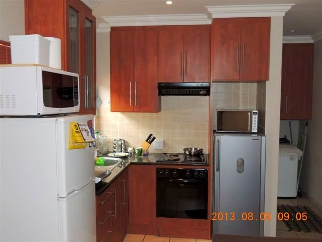 Potchefstroom property for sale. Ref No: 13388038. Picture no 3