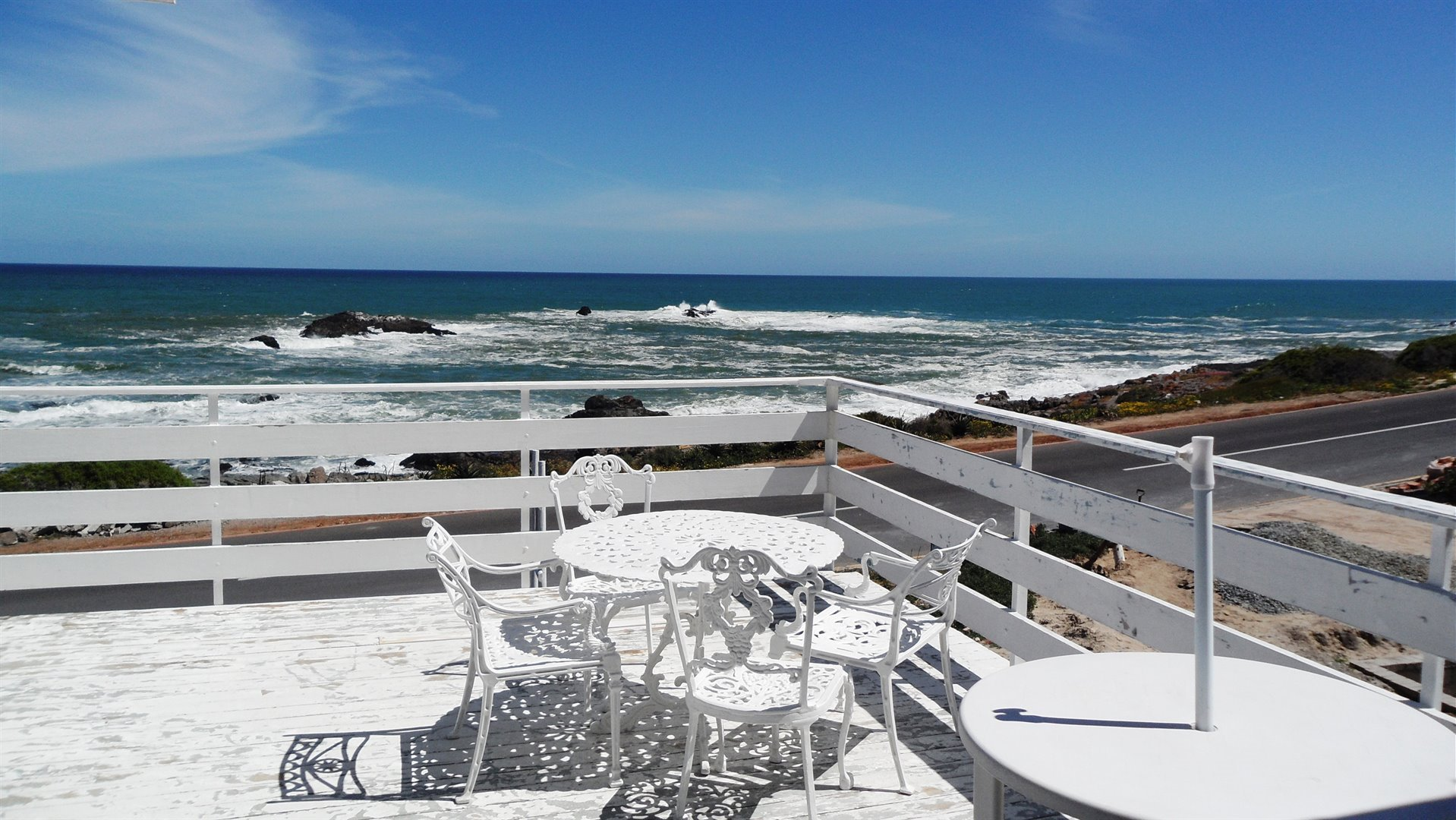 Yzerfontein property for sale. Ref No: 13510814. Picture no 4