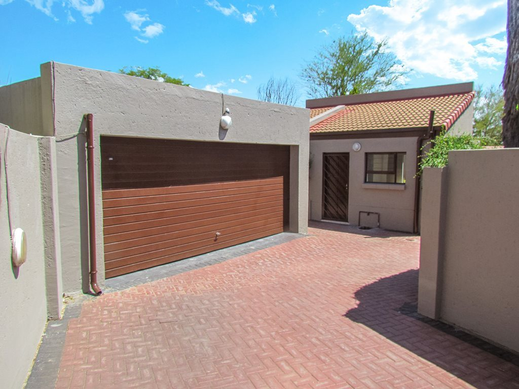 Lonehill property to rent. Ref No: 13553038. Picture no 1
