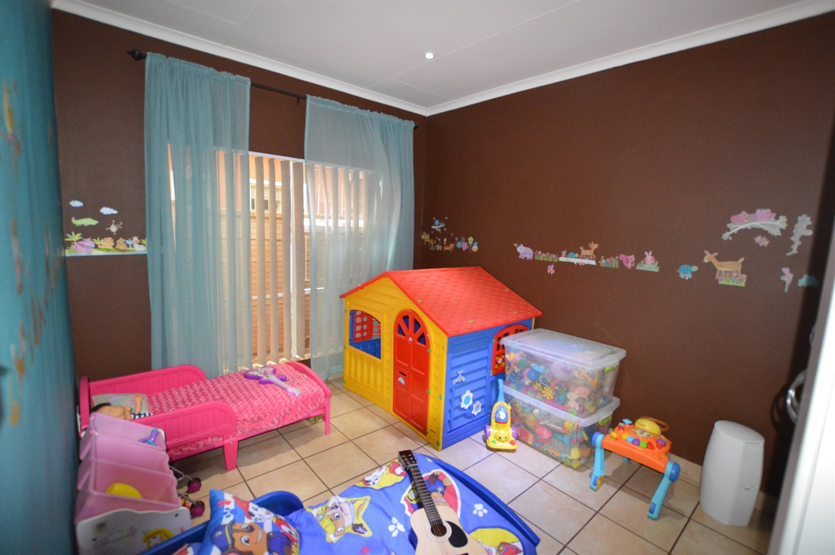 Vaalpark property for sale. Ref No: 13520904. Picture no 13