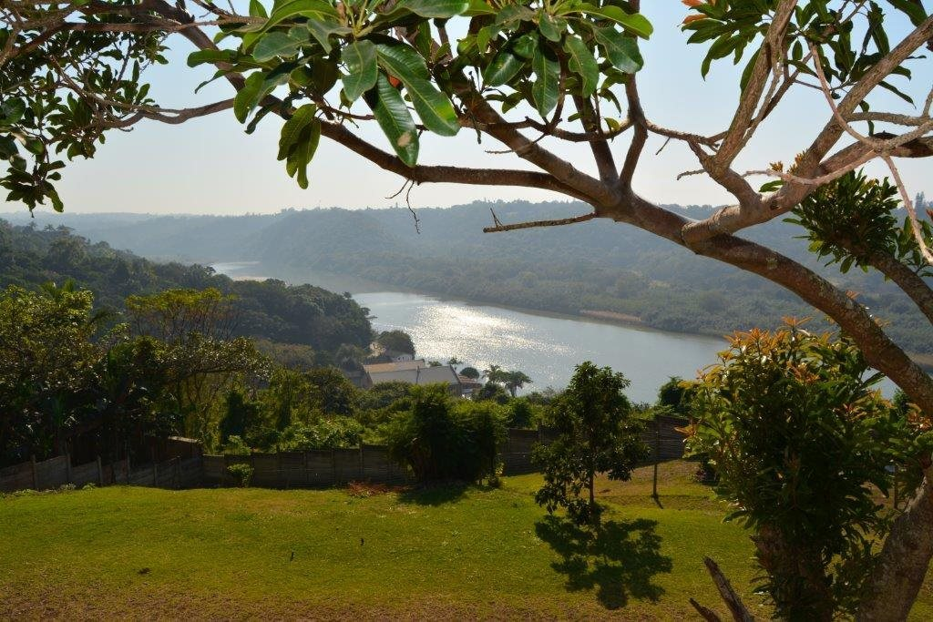 Port Shepstone property for sale. Ref No: 13504979. Picture no 30