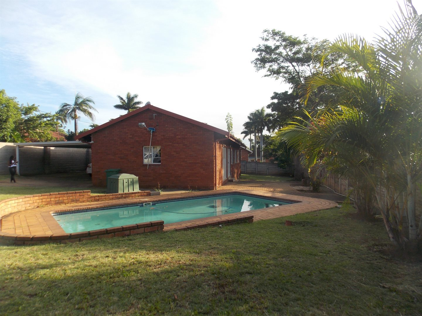 4 Bedroom Houses For Rent Section 8 Empangeni Panorama Property Houses To Rent Panorama