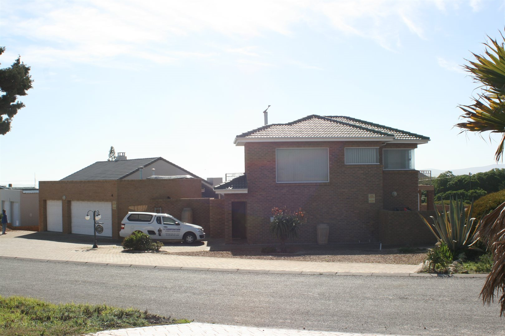 Yzerfontein property for sale. Ref No: 13506588. Picture no 1