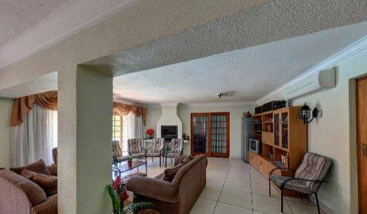 Alberante property for sale. Ref No: 13565489. Picture no 7