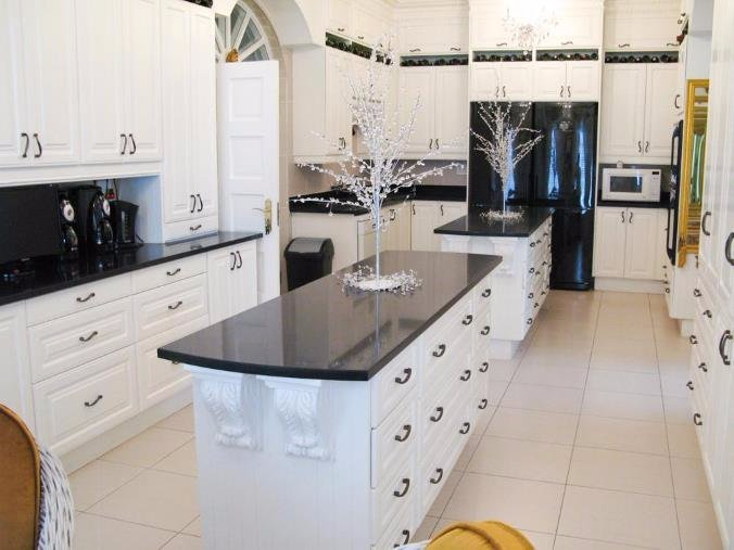 Silver Lakes Golf Estate property to rent. Ref No: 13549585. Picture no 7