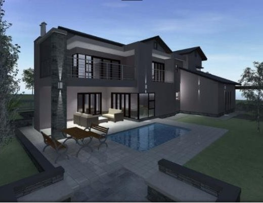Eye Of Africa Estate property for sale. Ref No: 13455670. Picture no 2