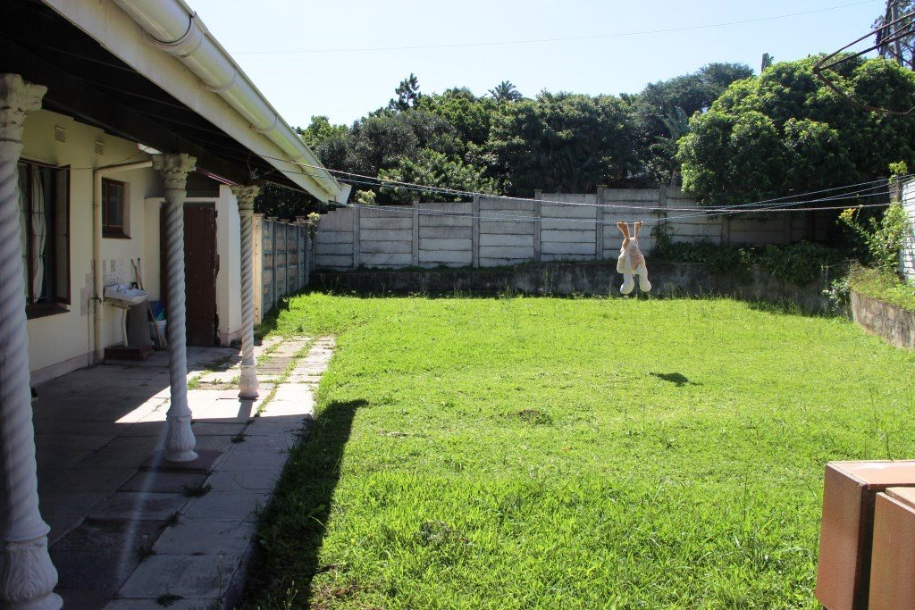 Marburg property for sale. Ref No: 13418896. Picture no 8