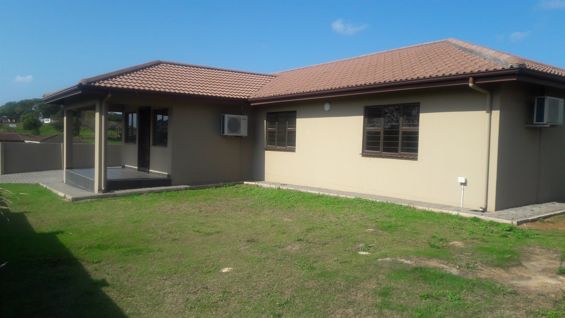 Inyala Park property for sale. Ref No: 13538726. Picture no 14