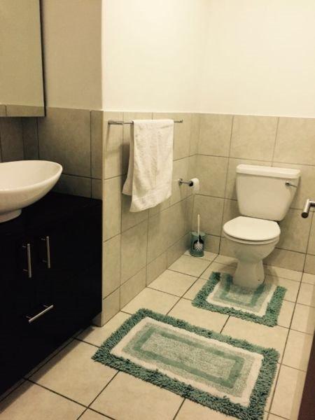 Cape Town City Centre property to rent. Ref No: 13465207. Picture no 8