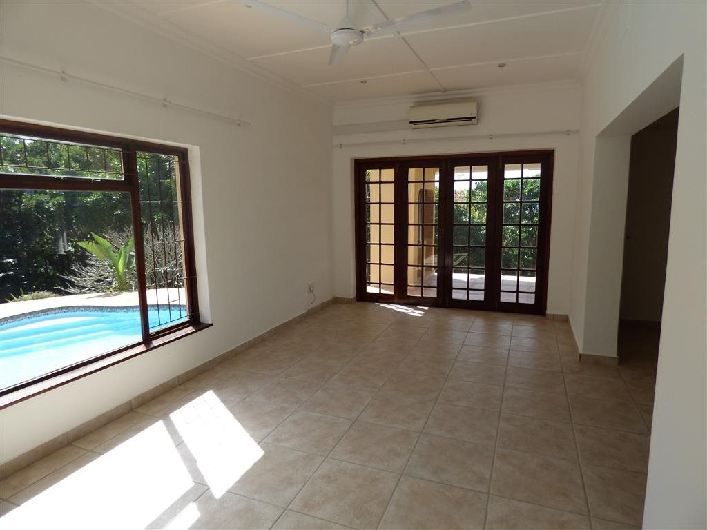 Southbroom property for sale. Ref No: 13526015. Picture no 10