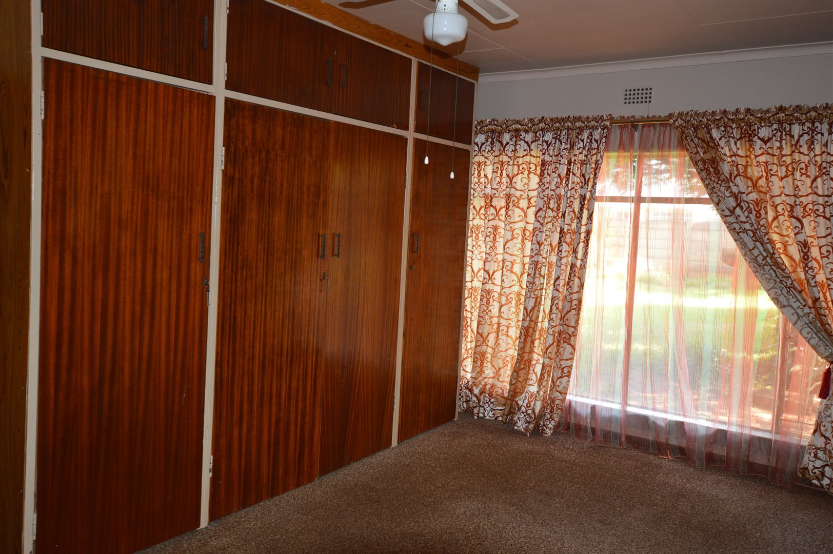 Vanderbijlpark Se 2 property for sale. Ref No: 13623209. Picture no 13