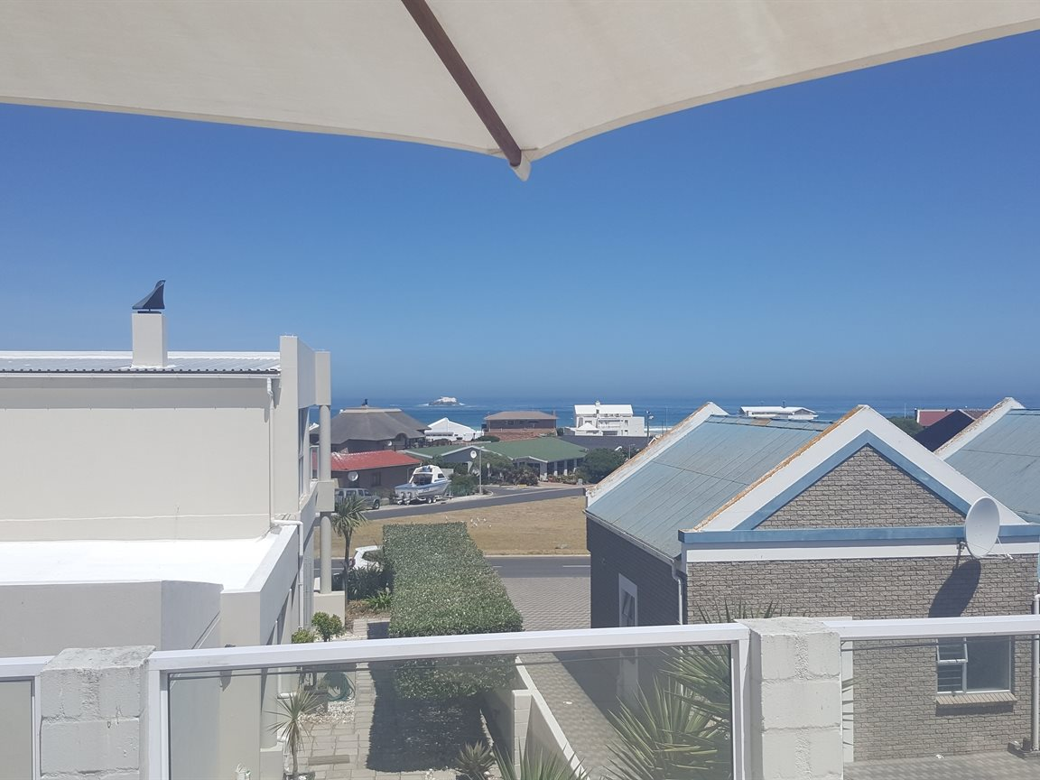 Yzerfontein property for sale. Ref No: 13425267. Picture no 13