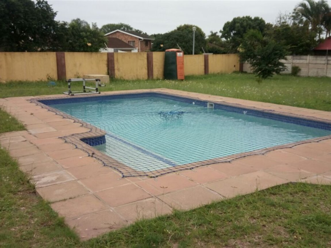 Birdswood property to rent. Ref No: 13425264. Picture no 1