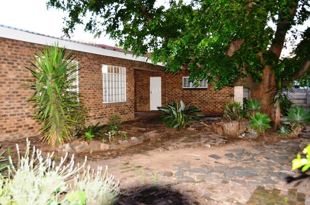 Pretoria, Deerness Property  | Houses For Sale Deerness, Deerness, House 3 bedrooms property for sale Price:1,230,000