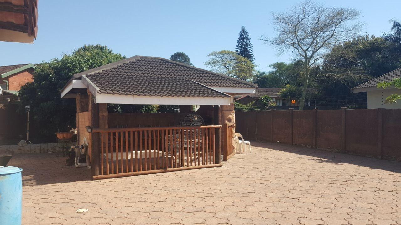 Richards Bay, Veld En Vlei Property  | Houses For Sale Veld En Vlei, Veld En Vlei, House 3 bedrooms property for sale Price:1,450,000
